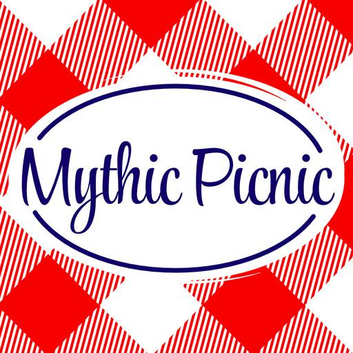 Mythic_Picnic