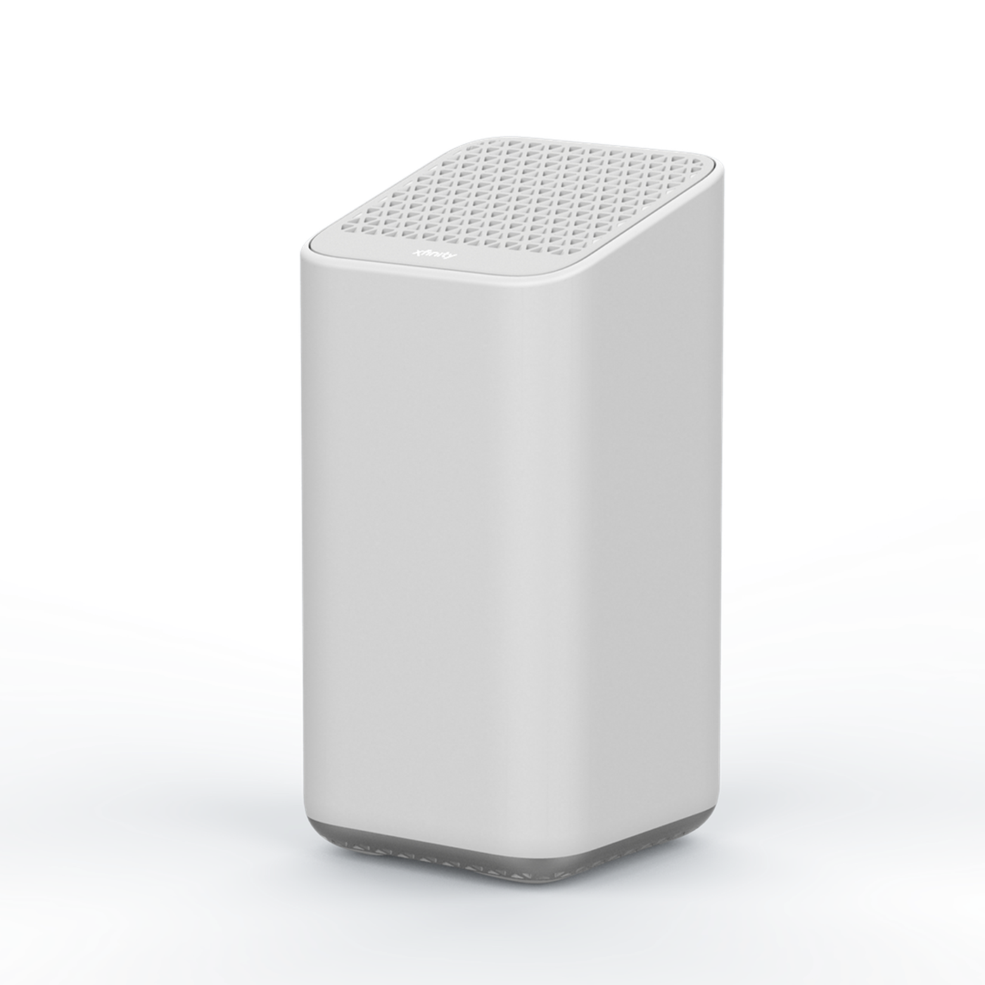 Comcast Launches Wi Fi 6 Gateway Makes Xfi Advanced Cybersecurity Free The Verge