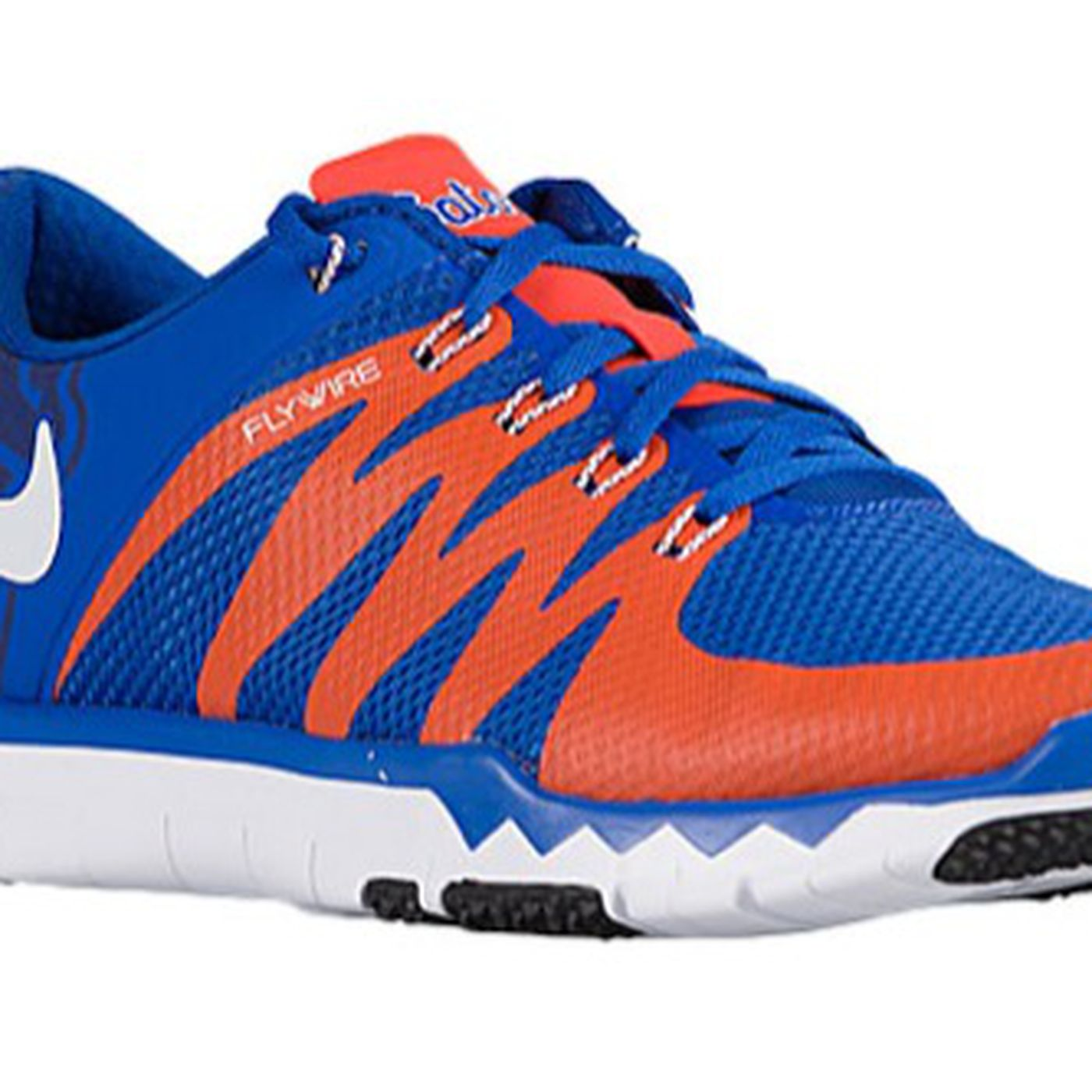 info for 7bede f27ee Nike's Free Trainer 5.0