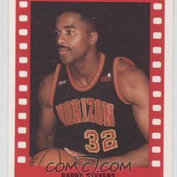 1990–1992: Columbus Horizon