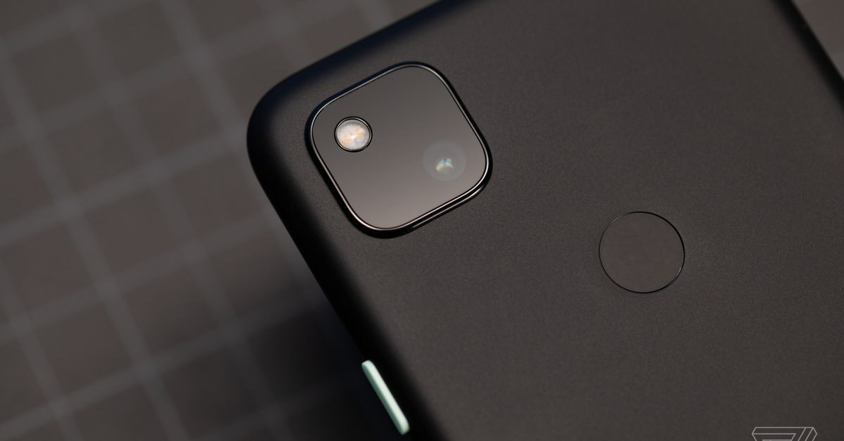 Google confirms Android 11 will limit third-party camera apps because of location spying fears - RapidAPI