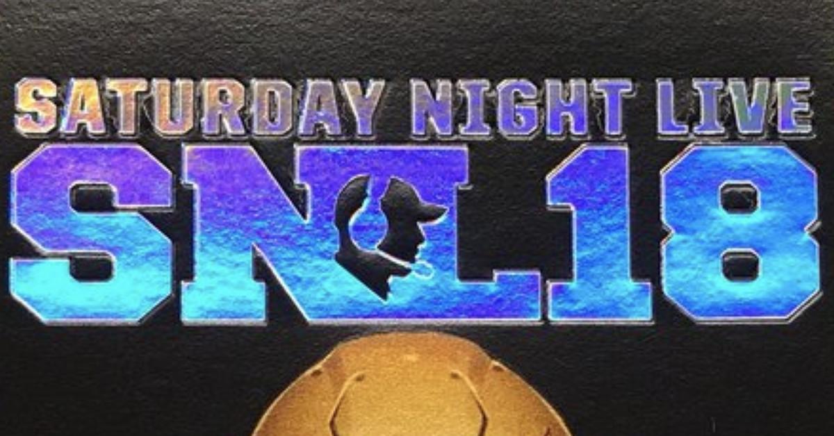 Florida State Recruiting: Saturday Night Live Updates ...