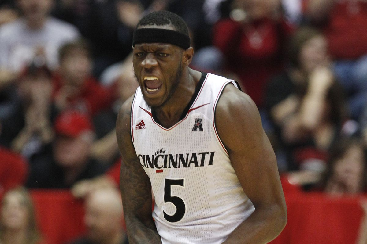 Some rare emotion from Justin Jackson