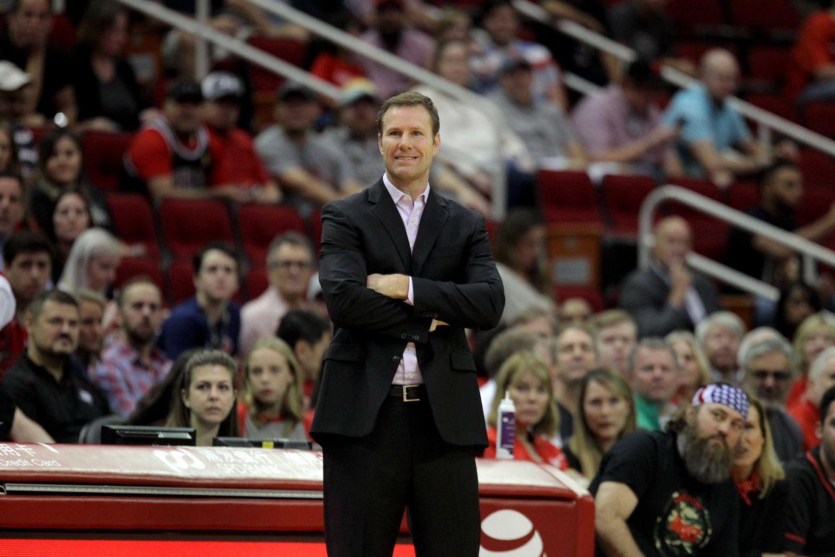 NBA: Chicago Bulls at Houston Rockets