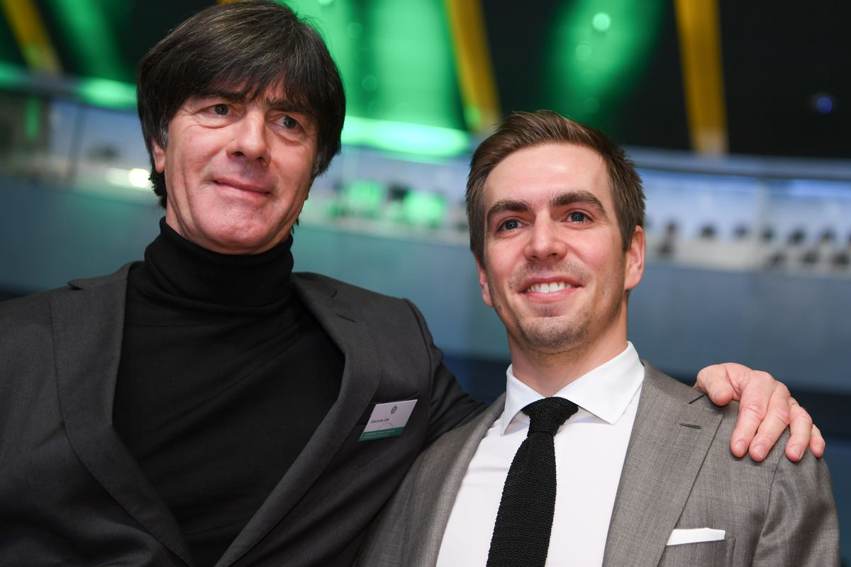 Federal conference of the German Football Association