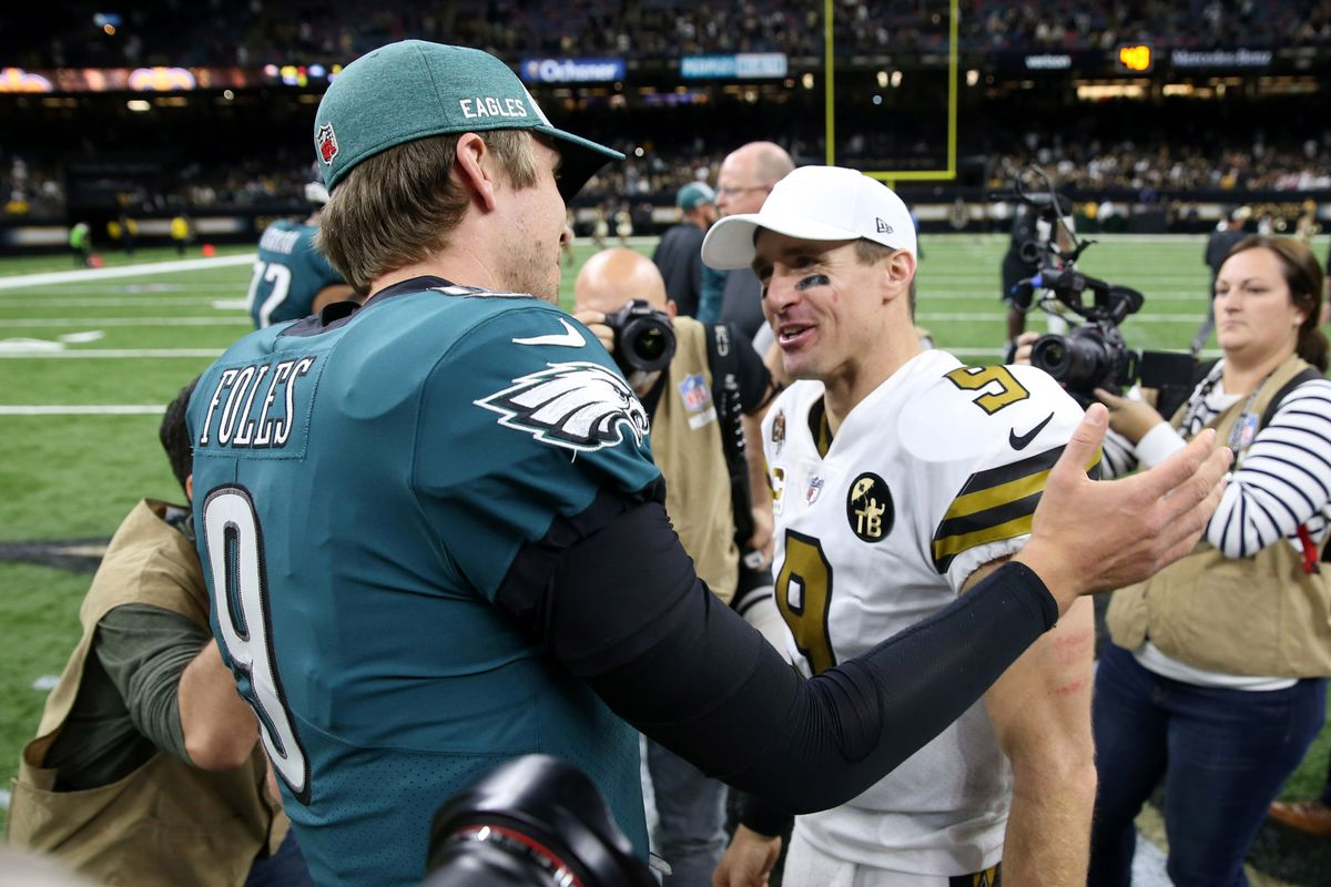 quality design 89c0a f8230 NFL Playoff picture 2019  Divisional round game times, TV schedule, Wild  Card results