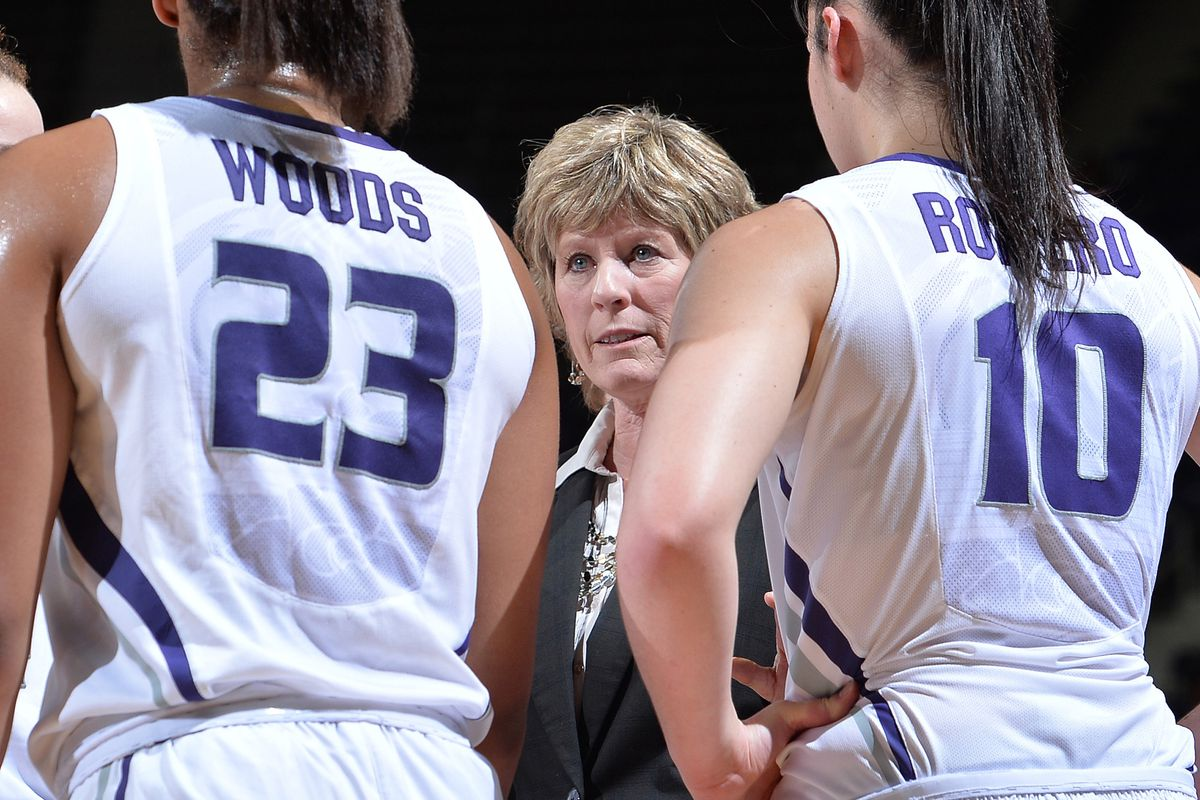 K-State looking to return home to face Kansas