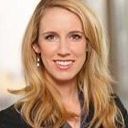 Rikki Hrenko, CEO of Enefit American Oil.