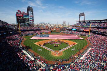 St  Louis Cardinals Baseball News, Schedule, Roster, Stats