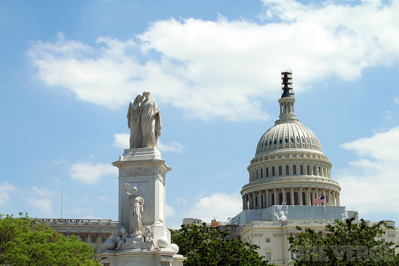 everything you need to know about congress s net neutrality resolution