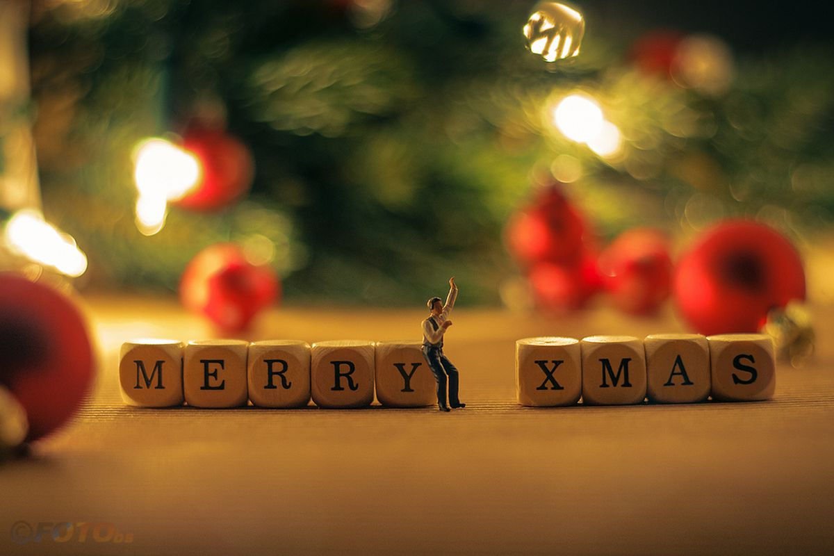 The X in Xmas literally means Christ. Here\'s the history behind it ...
