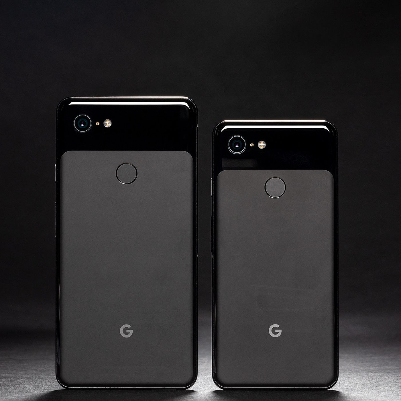 verizon esim activation pixel 3