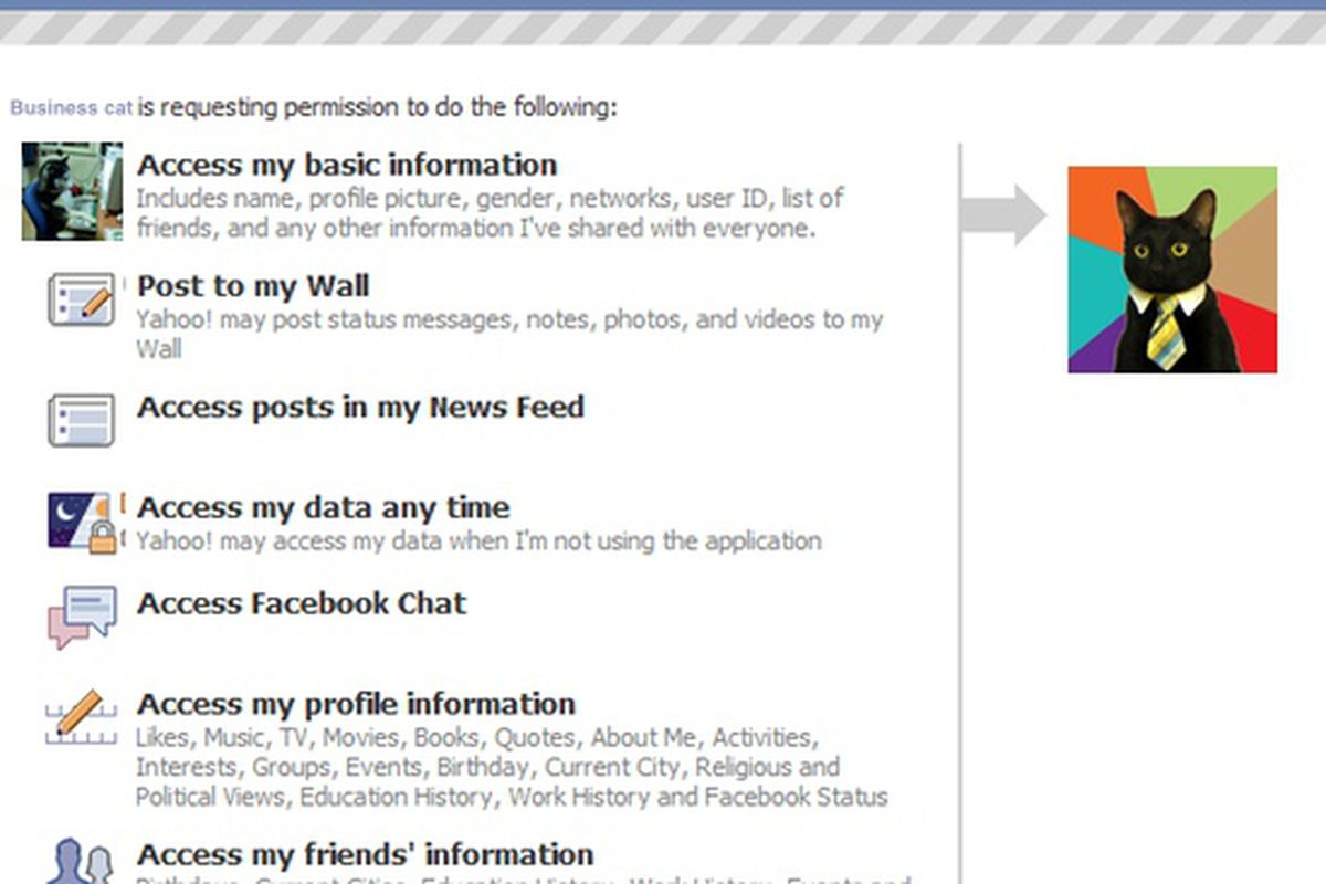 Article How Do I Change My Personal Details On Facebook