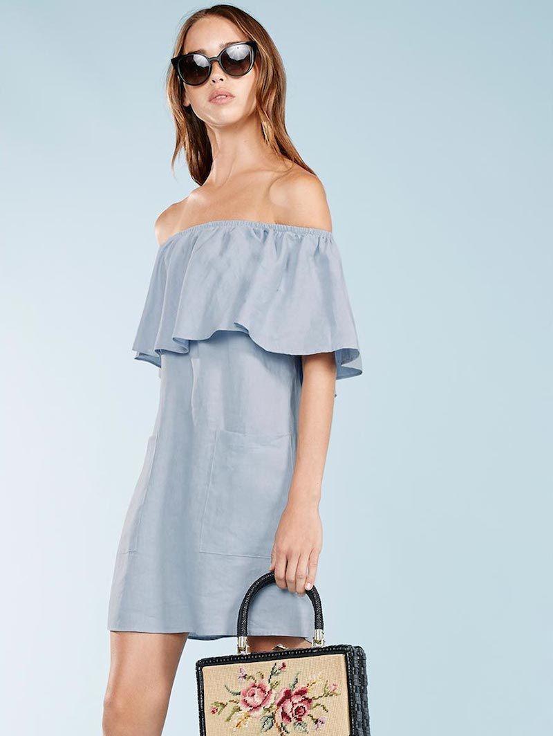 100 cotton sundresses women stetson white cotton lace spagh