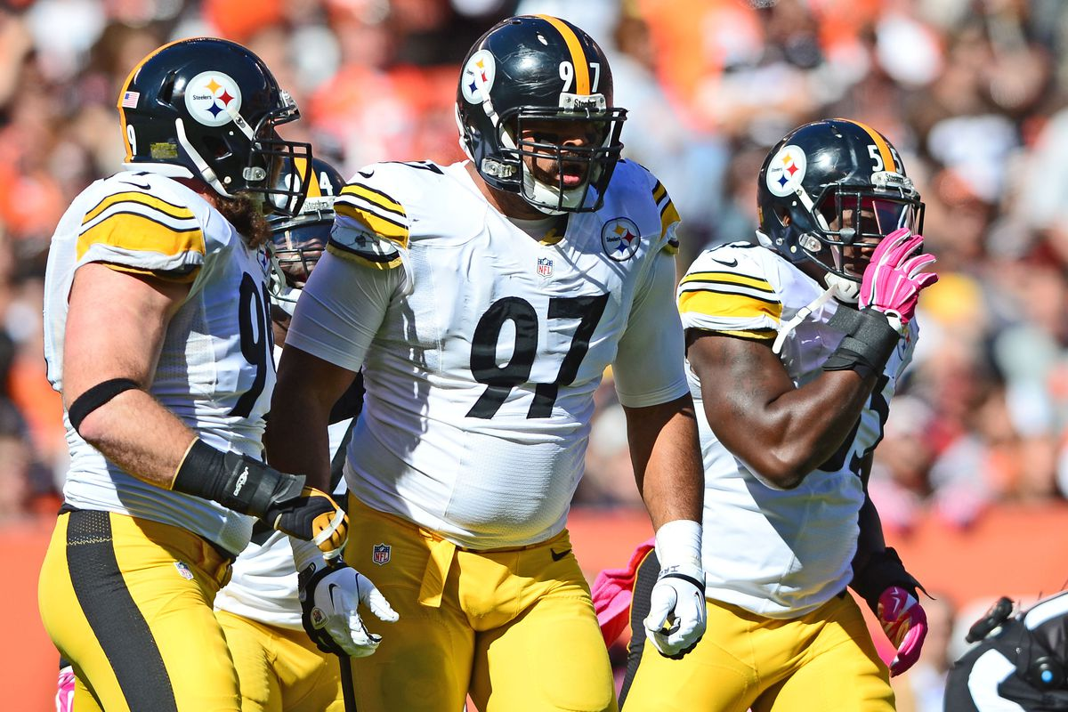 6134bb8f9f7 Steelers 2015 NFL Draft Big Board - BY RANKING (April 20) - Behind ...