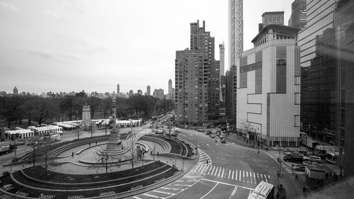 Once an icon per se is showing its age eater ny new york solutioingenieria Image collections