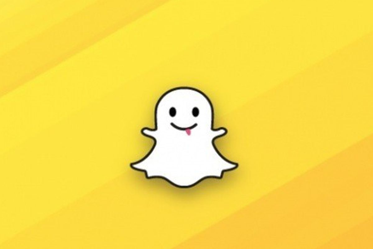 Snapchat Revenue Boss Mike Randall Departs After Seven Months
