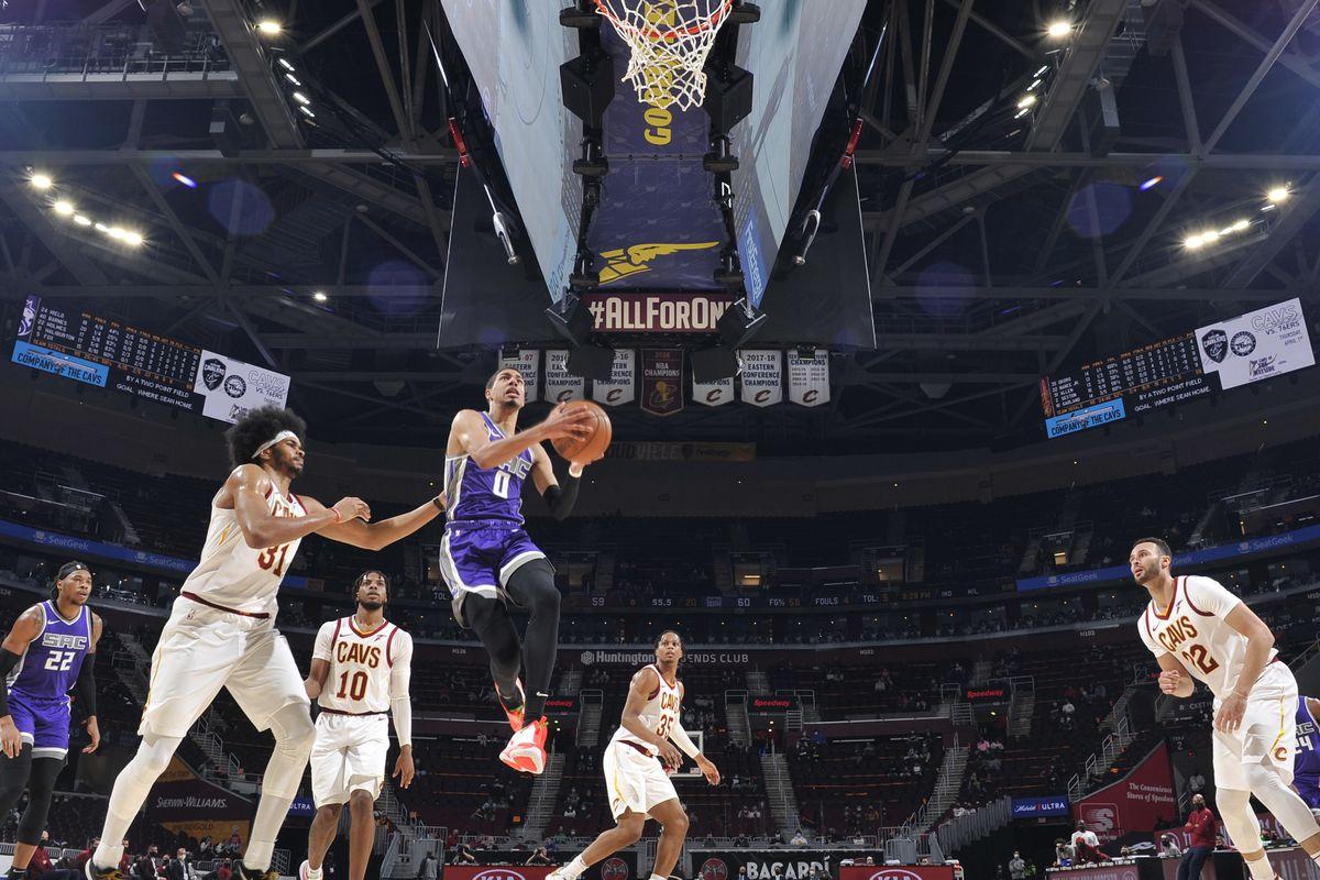 NBA Bet Picks for 3/25/21