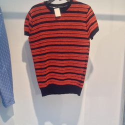 DSquared2 knit tee (mens): $255 (was $640)