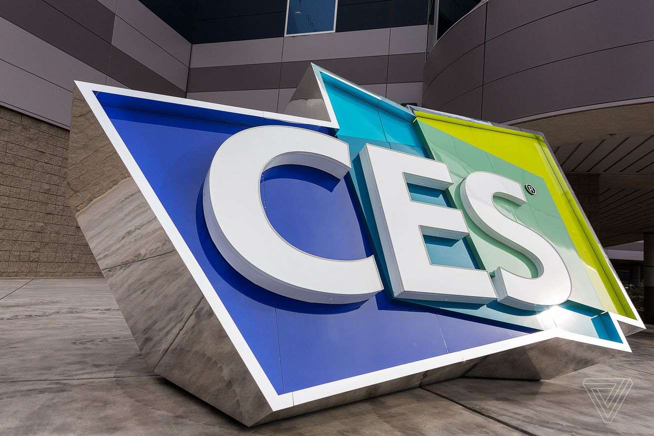 ces 2018 what to expect from the year s biggest tech show