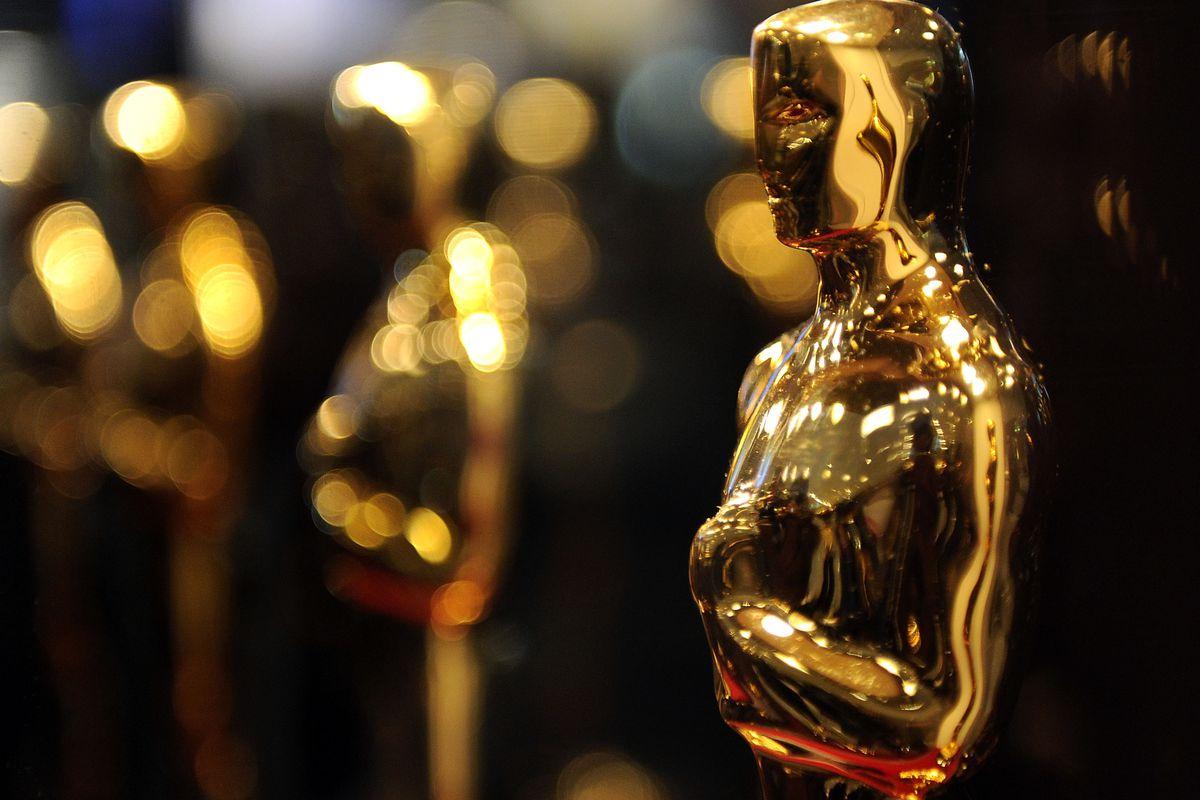 """82nd Annual Academy Awards - """"Meet The Oscars"""" New York"""