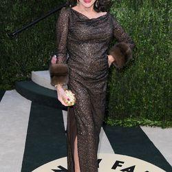 A va va voom Joan Collins.