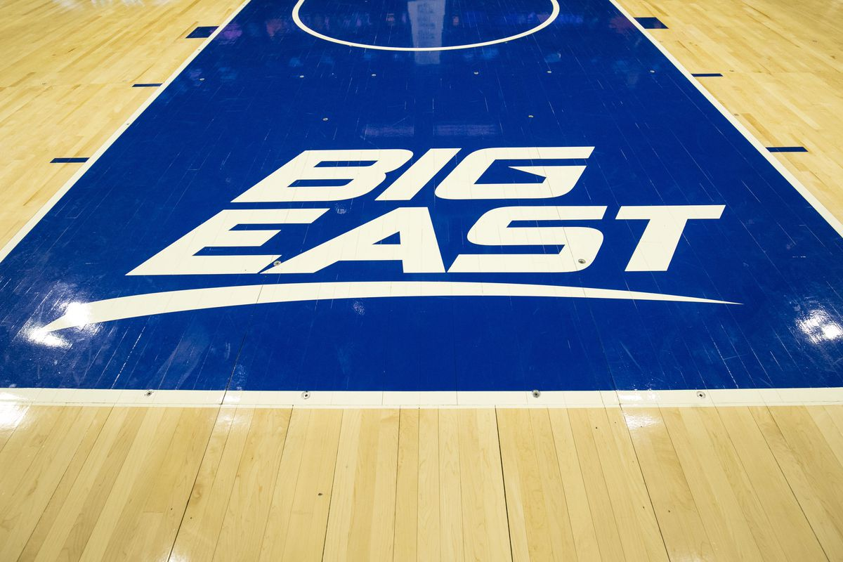 Ranking The Big East S Non Conference Basketball Schedules