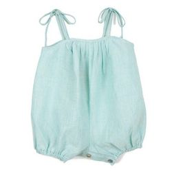 """Babywear from <a href=""""http://acorntoyshop.com/"""">Acorn</a>, which will be offering 40% off all summer clothing, shoes, and accessories"""