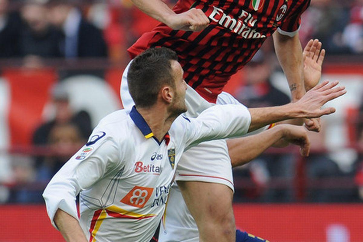 UEFA Champions League: AC Milan vs FC Barcelona: Tactical