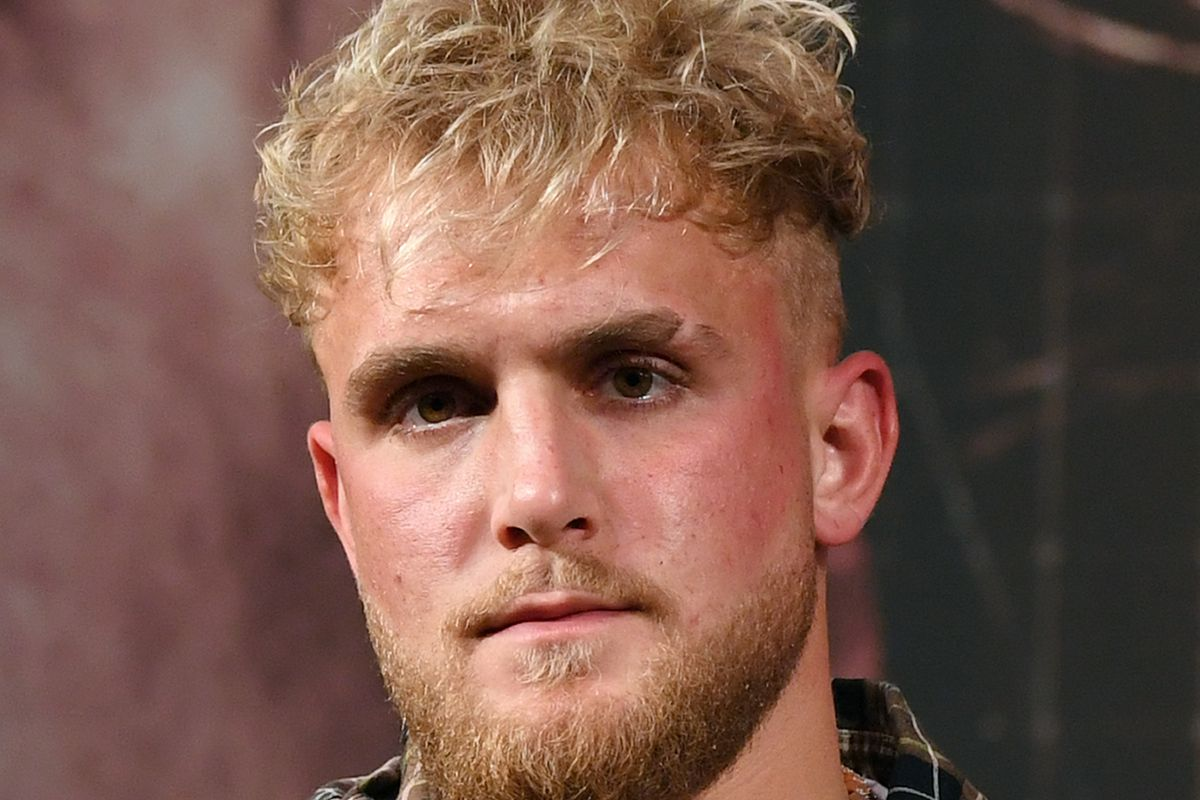 Jake Paul - Celebrity biography, zodiac sign and famous quotes