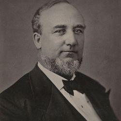 George Q. Cannon