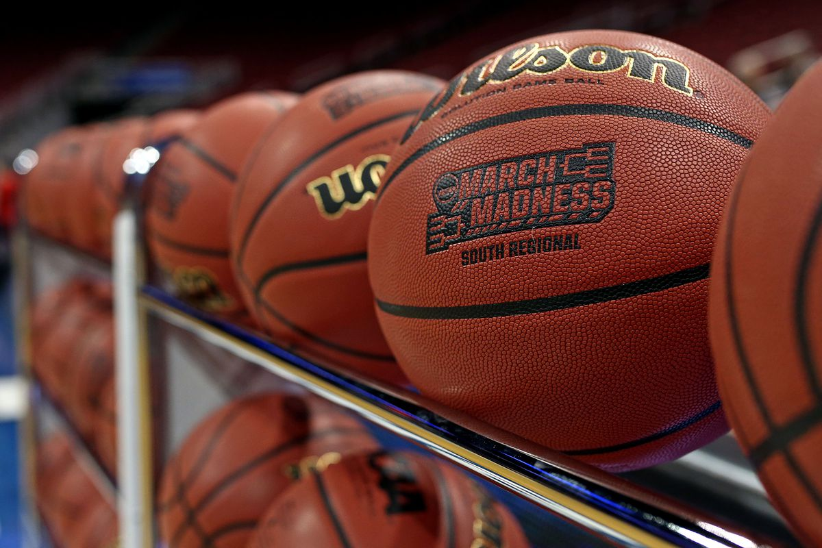 Final Four To Feature 3-On-3 Tournament For Seniors