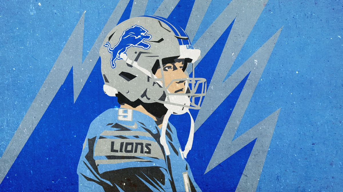 A Better Way To Understand Matthew Stafford S Decade In The Nfl The Ringer