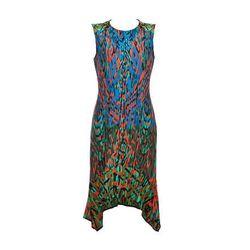 "<b>BCBG</b> Jenica Sleeveless Shift Dress, <a href=""http://www.bcbg.com/Jenica-Sleeveless-Ruffle-Hem-Shift-Dress/DGG68A73-B57,default,pd.html?dwvar_DGG68A73-B57_color=B57&cgid=dresses-by-category-cocktail#srule=price-low-to-high&start=30&sz=999"">$178</a>"