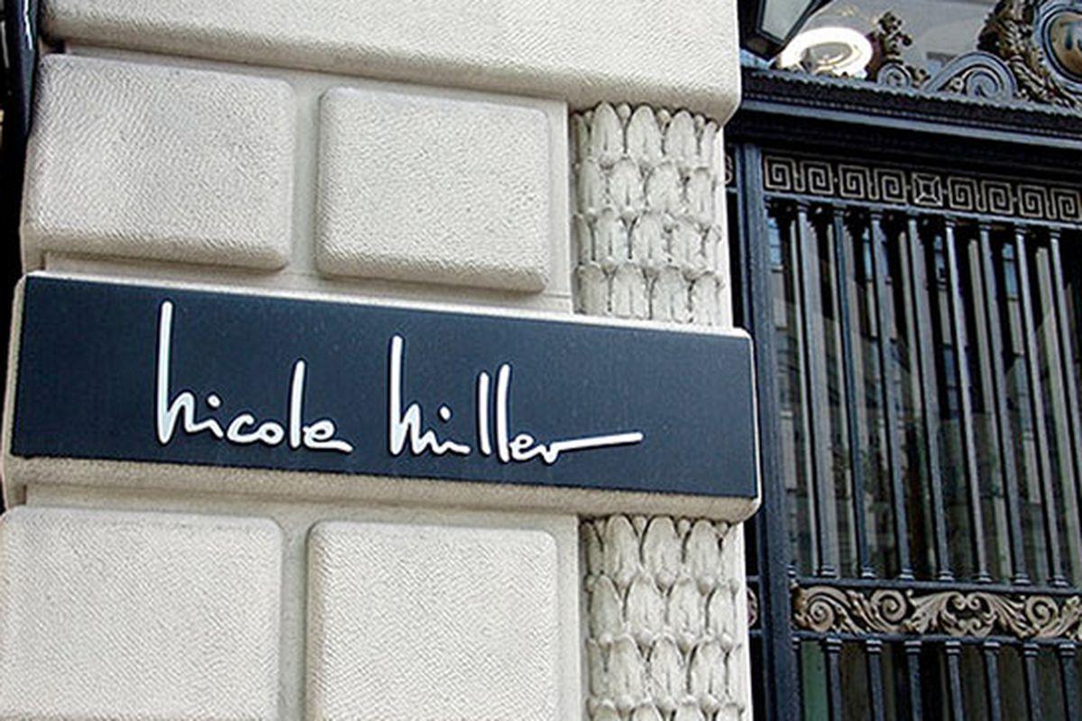 """Image via <a href=""""http://www.nicolemiller.com/meet-nicole"""">Nicole Miller</a>"""