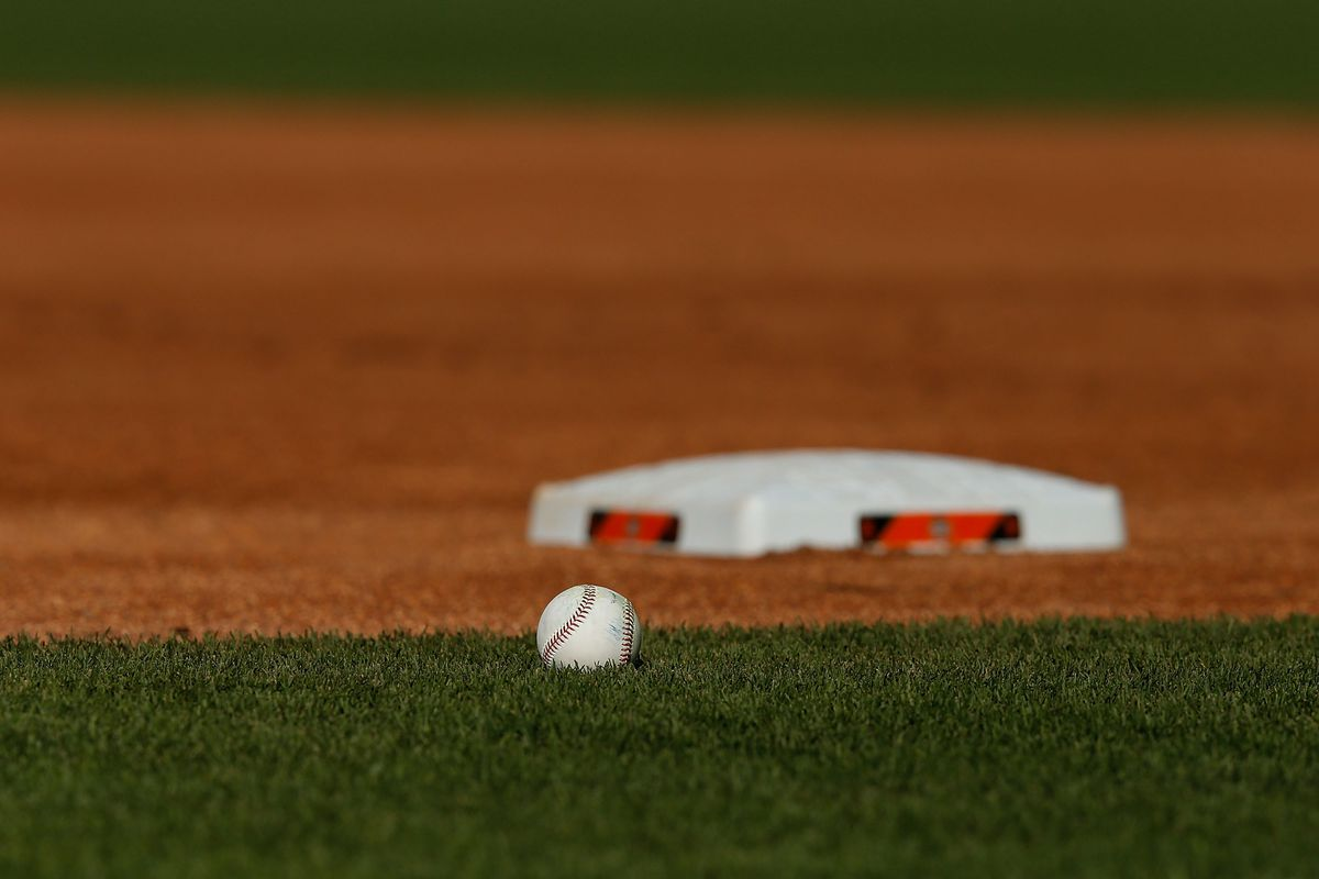 San Francisco Giants News Mlb Season Postponed Due To Coronavirus