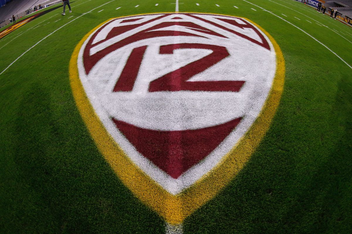 COLLEGE FOOTBALL: NOV 30 Arizona at Arizona State