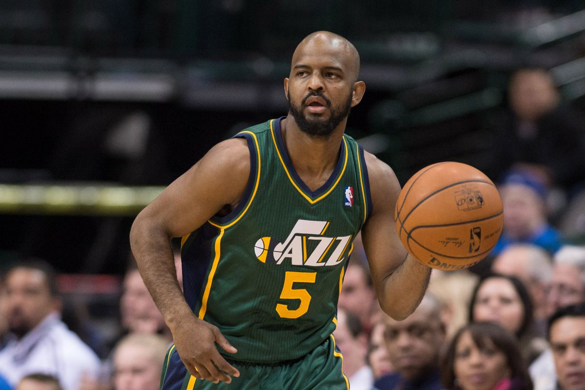 Wizards to sign John Lucas III according to report Bullets Forever