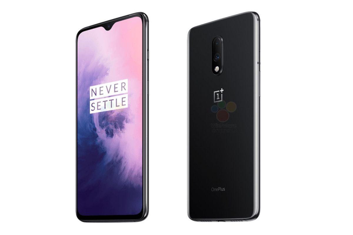 Oneplus 6t trade in for oneplus 7 pro