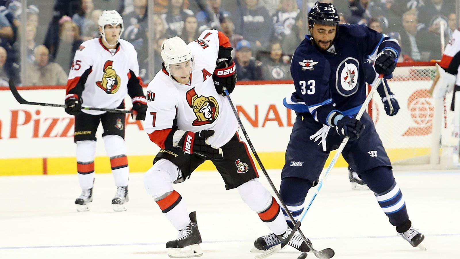 The NHLs offseason is under way and with free agency beginning July 1 there will be plenty of action this summer Check back here for all of the trades