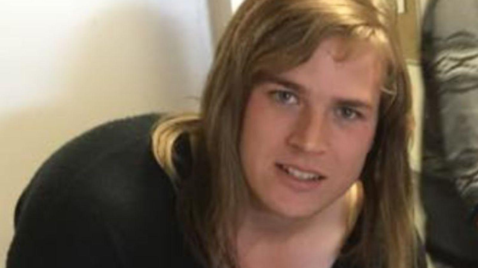trans sydney she males