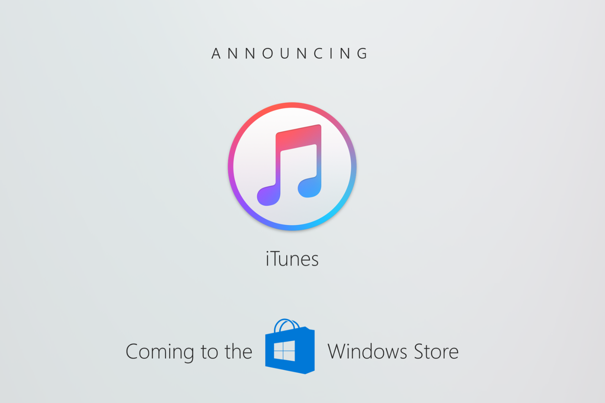 how to download apps from itunes on windows