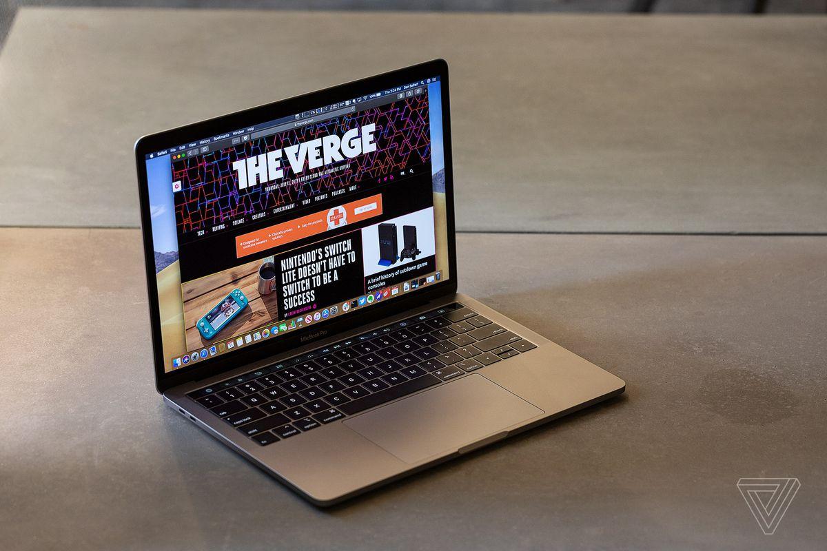 akrales 190711 3536 0049 - بهترین لپ تاپی که هم اکنون می توانید خریداری کنید   -  ایگر لپ تاپ استوک