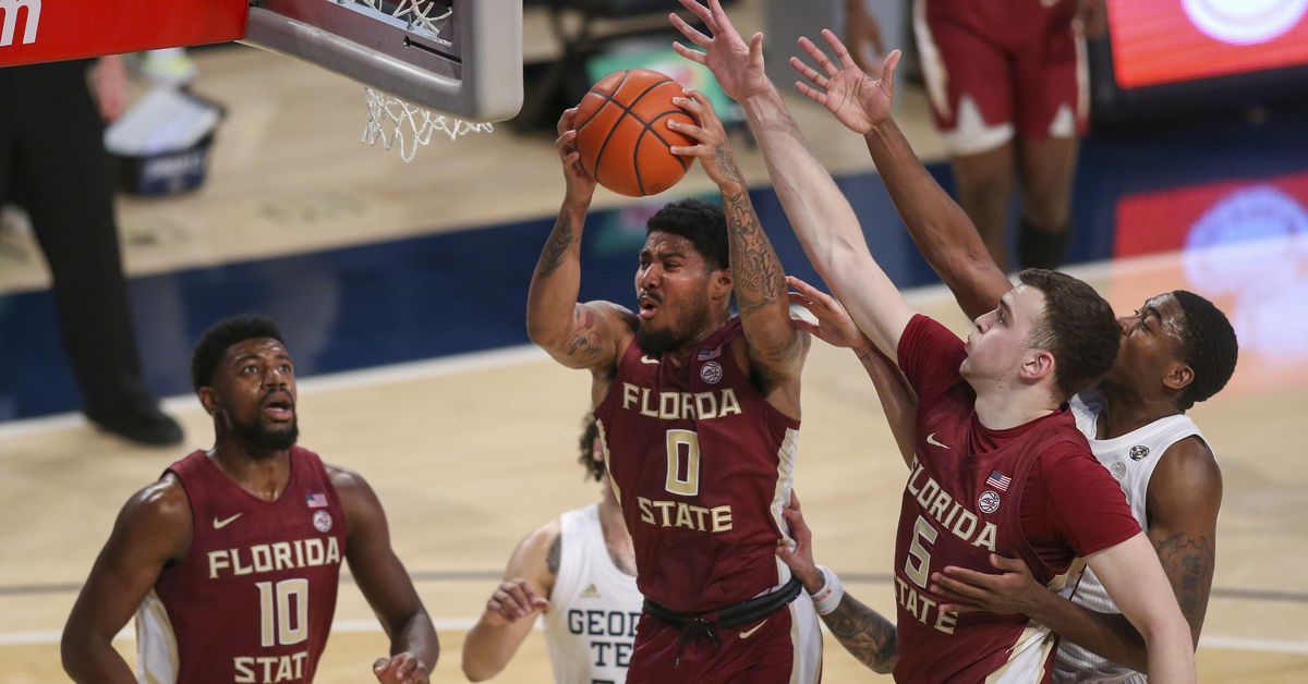 Florida State basketball vs. VT postponed, 'Noles to play at Pitt on Saturday - Tomahawk Nation