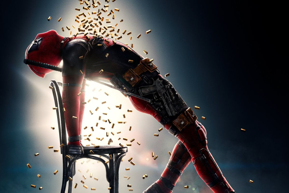 whatsapp 7015524101 for more ads free movie       how to download   movies deadpool 2 full movie in hindi   movie downloader deadpool 2 full movie in   hindi   movie download sites deadpool 2 full   movie in hindi   hd movies download deadpool 2 full movie   in hindi   download film deadpool 2 full movie in   hindi   full movie download deadpool 2 full movie   in hindi   new movie download deadpool 2 full movie   in hindi   2016 movies download deadpool 2 full   movie in hindi   latest movies download deadpool 2 full   movie in hindi   movies download app deadpool 2 full movie   in hindi   download movies online deadpool 2 full   movie in hindi   where to download movies deadpool 2 full   movie in hindi   movie download website deadpool 2 full   movie in hindi   full hd movie download deadpool 2 full   movie in hindi   english movie download deadpool 2 full   movie in hindi   hindi movie download deadpool 2 full   movie in hindi   new movies 2016 download deadpool 2 full   movie in hindi   film download site deadpool 2 full movie   in hindi   new film download deadpool 2 full movie   in hindi   where can i download movies deadpool 2   full movie in hindi   best movie download site deadpool 2 full   movie in hindi   how to download films deadpool 2 full   movie in hindi   how can i download movies deadpool 2 full   movie in hindi   film downloader deadpool 2 full movie in   hindi   new hd movie download deadpool 2 full   movie in hindi   hd movie download site deadpool 2 full   movie in hindi   pc movies download deadpool 2 full movie   in hindi   mp4 movies download deadpool 2 full movie   in hindi   all movie download deadpool 2 full movie   in hindi   hd movies download 2016 deadpool 2 full   movie in hindi   how do i download movies deadpool 2 full   movie in hindi   best website to download movies deadpool   2 full movie in hindi   how to download full movie deadpool 2   full movie in hindi   full movie download sites deadpool 2 full   movie in hindi   movie video downloader deadpool 2 full   movie in hindi   how to download movies online deadpool 2   full movie in hindi   i want to download movies deadpool 2 full   movie in hindi   how do you download movies deadpool 2   full movie in hindi   best movie downloader deadpool 2 full   movie in hindi   top movie download sites deadpool 2 full   movie in hindi   the movies download deadpool 2 full movie   in hindi   new movie download site deadpool 2 full   movie in hindi   2016 full movie download deadpool 2 full   movie in hindi   how to download new movies deadpool 2   full movie in hindi   imovie download deadpool 2 full movie in   hindi   latest movies download sites deadpool 2   full movie in hindi   how to download movies from internet   deadpool 2 full movie in hindi   dl movies deadpool 2 full movie in hindi   film movie download deadpool 2 full movie   in hindi   best way to download movies deadpool 2   full movie in hindi   download any movie deadpool 2 full movie   in hindi   download movie downloader deadpool 2 full   movie in hindi   watch movies download deadpool 2 full   movie in hindi   download film online deadpool 2 full   movie in hindi   top movie downloads deadpool 2 full movie   in hindi   want to download movies deadpool 2 full   movie in hindi   movie download link deadpool 2 full movie   in hindi   online movie download sites deadpool 2   full movie in hindi   it movie download deadpool 2 full movie   in hindi   download movie percuma deadpool 2 full   movie in hindi   english movie download sites deadpool 2   full movie in hindi   what site can i download movies deadpool   2 full movie in hindi   best place to download movies deadpool 2   full movie in hindi   latest movies 2016 download deadpool 2   full movie in hindi   a movie download deadpool 2 full movie in   hindi   my movie download deadpool 2 full movie   in hindi   hd movie download website deadpool 2 full   movie in hindi   all movie download site deadpool 2 full   movie in hindi   where to download latest movies deadpool   2 full movie in hindi   easy movie download deadpool 2 full movie   in hindi   best hd movies download site deadpool 2   full movie in hindi   movies i can download deadpool 2 full   movie in hindi   how to download latest movies deadpool 2   full movie in hindi   where do i download movies deadpool 2   full movie in hindi   where to download films deadpool 2 full   movie in hindi   latest full movie download deadpool 2   full movie in hindi   where can i download films deadpool 2   full movie in hindi   film download website deadpool 2 full   movie in hindi   pc movies download sites deadpool 2 full   movie in hindi   full hd movies download sites deadpool 2   full movie in hindi   full hd movie download 2016 deadpool 2   full movie in hindi   how can we download movies deadpool 2   full movie in hindi   download full length movies deadpool 2   full movie in hindi   download movie download deadpool 2 full   movie in hindi   download full movies online deadpool 2   full movie in hindi   latest film download deadpool 2 full   movie in hindi   download film movie deadpool 2 full movie   in hindi   where can i download full movies deadpool   2 full movie in hindi   which site can i download movies deadpool   2 full movie in hindi   where can i download movies from deadpool   2 full movie in hindi   download movies from deadpool 2 full   movie in hindi   which site to download movies deadpool 2   full movie in hindi   which website can i download movies   deadpool 2 full movie in hindi   movies you can download deadpool 2 full   movie in hindi   2016 movies to download deadpool 2 full   movie in hindi   full movie download website deadpool 2   full movie in hindi   cinema download site deadpool 2 full   movie in hindi   free movie download deadpool 2 full movie   in hindi   new movie download website deadpool 2   full movie in hindi   download movies to pc deadpool 2 full   movie in hindi   movie dl deadpool 2 full movie in hindi   i want to download film deadpool 2 full   movie in hindi   where can i download latest movies   deadpool 2 full movie in hindi   where to download full movies deadpool 2   full movie in hindi   hollywood movie download site deadpool 2   full movie in hindi   free hollywood movies download sites   deadpool 2 full movie in hindi   download film free deadpool 2 full movie   in hindi   where to download new movies deadpool 2   full movie in hindi   what website can i download movies   deadpool 2 full movie in hindi   which website to download movies deadpool   2 full movie in hindi   free movie downloads no sign up deadpool   2 full movie in hindi   free movie downloads no registration   deadpool 2 full movie in hindi   easy movie download sites deadpool 2 full   movie in hindi   watch and download free movies deadpool 2   full movie in hindi   download movies for free online deadpool   2 full movie in hindi   where do you download movies deadpool 2   full movie in hindi   to download movies deadpool 2 full movie   in hindi   internet movie downloader deadpool 2 full   movie in hindi   movie download movie download deadpool 2   full movie in hindi   movie downloder deadpool 2 full movie in   hindi   free movie download site deadpool 2 full   movie in hindi   english hd movies download deadpool 2   full movie in hindi   english movies download websites deadpool   2 full movie in hindi   english films free download deadpool 2   full movie in hindi   download movie i deadpool 2 full movie in   hindi   free download movies 2016 deadpool 2 full   movie in hindi   where to download movies online deadpool   2 full movie in hindi   to download film deadpool 2 full movie in   hindi   latest full hd movie download deadpool 2   full movie in hindi   free movie download sites without paying   deadpool 2 full movie in hindi   new movies free download deadpool 2 full   movie in hindi   how to download movies from websites   deadpool 2 full movie in hindi   download free movies online without   membership deadpool 2 full movie in hindi   free full movie downloads deadpool 2 full   movie in hindi   free movie download sites deadpool 2 full   movie in hindi   free movies download websites deadpool 2   full movie in hindi   online movie download website deadpool 2   full movie in hindi   download movie film deadpool 2 full movie   in hindi   google movies download deadpool 2 full   movie in hindi   movies for download 2016 deadpool 2 full   movie in hindi   where can i download movies online   deadpool 2 full movie in hindi   where can i download free movies deadpool   2 full movie in hindi   download movies free without membership   deadpool 2 full movie in hindi   how to dl movies deadpool 2 full movie in   hindi   how we download movie deadpool 2 full   movie in hindi   where to download free movies deadpool 2   full movie in hindi   movies and download deadpool 2 full movie   in hindi   download full hd movies 2016 deadpool 2   full movie in hindi   website that can download movies deadpool   2 full movie in hindi   how to download any movie deadpool 2 full   movie in hindi   movie movie download deadpool 2 full   movie in hindi   free movie downloader for pc deadpool 2   full movie in hindi   free film download sites deadpool 2 full   movie in hindi   you movies download deadpool 2 full movie   in hindi   what movies to download deadpool 2 full   movie in hindi   get movie download deadpool 2 full movie   in hindi   where can i download new movies deadpool   2 full movie in hindi   free all movie download deadpool 2 full   movie in hindi   i need movies to download deadpool 2 full   movie in hindi   2016 movies for download deadpool 2 full   movie in hindi   i movie free download deadpool 2 full   movie in hindi   english movies free download deadpool 2   full movie in hindi   free english movie download sites   deadpool 2 full movie in hindi   cool movies 2016 download deadpool 2 full   movie in hindi   how to download movies for free from the   internet deadpool 2 full movie in hindi   all movie download website deadpool 2   full movie in hindi   movie download download deadpool 2 full   movie in hindi   a to movies download deadpool 2 full   movie in hindi   how to download movies 2016 deadpool 2   full movie in hindi   where and how to download movies deadpool   2 full movie in hindi   how to be yours download movie deadpool 2   full movie in hindi   how to download movies on android   deadpool 2 full movie in hindi   watch movies free download deadpool 2   full movie in hindi   latest movies free download deadpool 2   full movie in hindi   2016 movie download sites deadpool 2 full   movie in hindi   download movie it deadpool 2 full movie   in hindi   free hindi movie download site deadpool 2   full movie in hindi   watch and download movies deadpool 2 full   movie in hindi   free movie download sites for mobile   deadpool 2 full movie in hindi   how do we download movies deadpool 2 full   movie in hindi   hd movies free download deadpool 2 full   movie in hindi   new full movie download deadpool 2 full   movie in hindi   tv movies download deadpool 2 full movie   in hindi   where to dl movies deadpool 2 full movie   in hindi   mobile movies free download deadpool 2   full movie in hindi   movie downloader free download deadpool 2   full movie in hindi   hd movies free download sites deadpool 2   full movie in hindi   cool movies download 2016 deadpool 2 full   movie in hindi   latest movie download website deadpool 2   full movie in hindi   where we can download movies deadpool 2   full movie in hindi   i want to download the movie deadpool 2   full movie in hindi   new full hd movie download deadpool 2   full movie in hindi   best free movie download sites deadpool 2   full movie in hindi   free full hd movies download deadpool 2   full movie in hindi   what app can download movies deadpool 2   full movie in hindi   from which site i can download movies   deadpool 2 full movie in hindi   download films free online deadpool 2   full movie in hindi   download free movies online for free   deadpool 2 full movie in hindi   free download film deadpool 2 full movie   in hindi   movie sites to download movies deadpool 2   full movie in hindi   how to download a movie from online   deadpool 2 full movie in hindi   free movie download software deadpool 2   full movie in hindi   see movie download deadpool 2 full movie   in hindi   hindi movie download site deadpool 2 full   movie in hindi   how to download movies app deadpool 2   full movie in hindi   from where i can download movies deadpool   2 full movie in hindi   best way to download films deadpool 2   full movie in hindi   now movie download deadpool 2 full movie   in hindi   the best way to download movies deadpool   2 full movie in hindi   from where we can download movies   deadpool 2 full movie in hindi   free new movie download websites deadpool   2 full movie in hindi   new movies free download sites deadpool 2   full movie in hindi   an movie download deadpool 2 full movie   in hindi   bollywood movies download sites deadpool   2 full movie in hindi   what do i need to download movies   deadpool 2 full movie in hindi   best place to download films deadpool 2   full movie in hindi   free full movie download sites deadpool 2   full movie in hindi   torrentz2 download movie deadpool 2 full   movie in hindi   download movies legally deadpool 2 full   movie in hindi   how can i download new movies deadpool 2   full movie in hindi   how to download films for free deadpool 2   full movie in hindi   how do u download movies deadpool 2 full   movie in hindi   download movie a deadpool 2 full movie in   hindi   www free movies download deadpool 2 full   movie in hindi   where do i download movies from deadpool   2 full movie in hindi   how to download imovie deadpool 2 full   movie in hindi   what site can i download movies from   deadpool 2 full movie in hindi   best full movie download site deadpool 2   full movie in hindi   how to download movies on laptop deadpool   2 full movie in hindi   all new movie download deadpool 2 full   movie in hindi   latest hd movies download deadpool 2 full   movie in hindi   you and i movie download deadpool 2 full   movie in hindi   movie for you download deadpool 2 full   movie in hindi   best latest movie download site deadpool   2 full movie in hindi   free movies downloader free deadpool 2   full movie in hindi   full hd full movie download deadpool 2   full movie in hindi   i full movie hd download deadpool 2 full   movie in hindi   how to download movies from sites   deadpool 2 full movie in hindi   how can i download movies for free   deadp