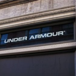 Performance gear for guys and gals coming to Soho.