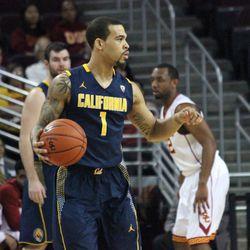 Justin Cobbs had a team-high 22 points.