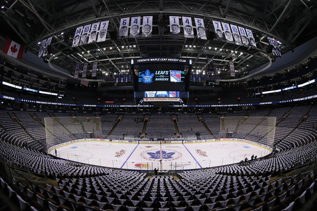 Flyers at Maple Leafs lineups, start time, TV, radio, live