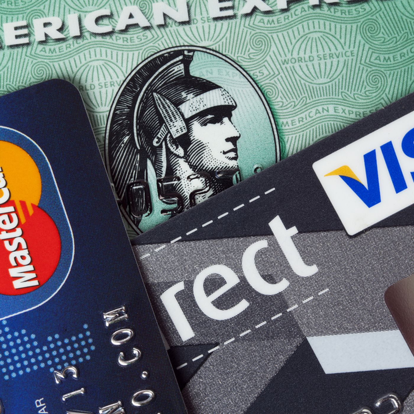 Credit card signatures are ending in the US on April 13th The Verge