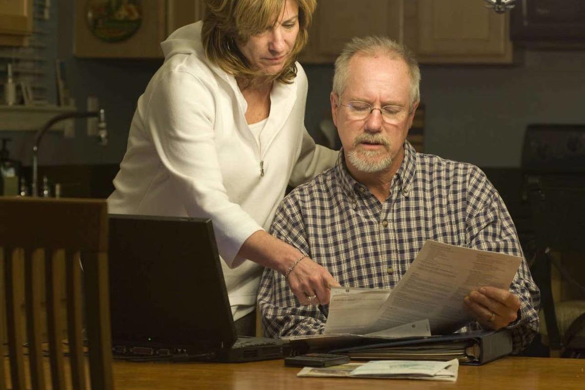myRAs were introduced to help encourage people to save for retirement. But, say critics, the program is littered with flaws.